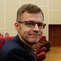 Boris Yablokov