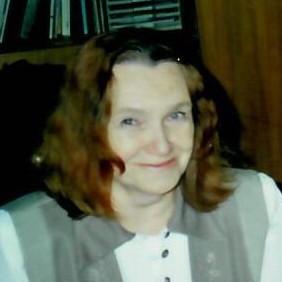 Elena Rogulskaya