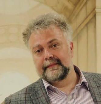 Васильев Вадим Валерьевич
