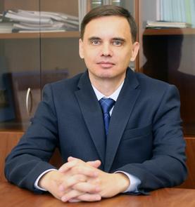 Антал Тарас Корнелиевич