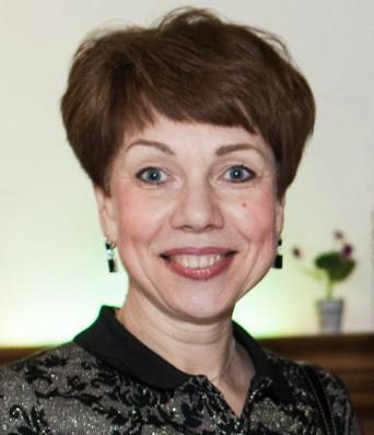 Антипова Екатерина Анатольевна