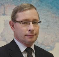 Манаков Андрей Геннадьевич